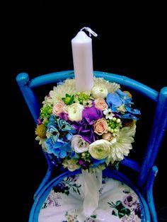 3.bp.blogspot.com -sMrXC64x5ko Uj7ZDMfytSI AAAAAAAAEhw _7BjruDsNho s1600 DSC03983.JPG