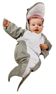d878259b7 34 Best Funny Costumes images | Costume ideas, Funny costumes, Adult ...