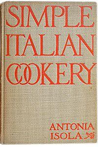 Omnivore Books on Food · Antiquarian