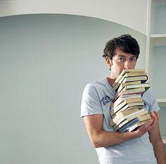 Los lectores de ficción especulativa: http://www.cristianlondonoproano.com/#!Los-lectores-de-ficcin-especulativa/c1q8z/80A09F0C-3E2D-4A5A-8D5F-34555776FF8A