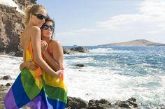 lesbian love - Buscar con Google