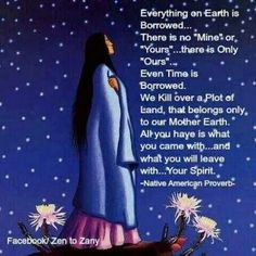 ♡ Beautiful mother earth thank you for providing for us! ♡