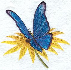 Machine Embroidery Designs at Embroidery Library! - Color Change - C3164