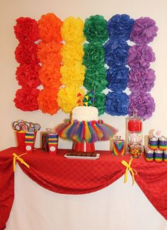 rainbow_party_buffet