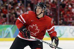 NHL lockout: NHLPA pitching Canada-Russia series #hockey