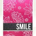 http://stampingalatte.blogspot.ca/2016/12/fancy-flowers-card-kit.html