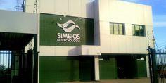 Manejo sanitário com nova tecnologia no Brasil