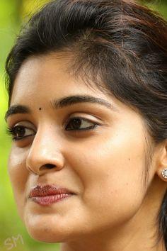 nivetha thomas life style Next Move Beautiful Girl Indian, Beautiful Girl Image, Most Beautiful Indian Actress, Beautiful Lips, Beautiful Bollywood Actress, Indian Bollywood Actress, Beautiful Actresses, Beautiful Celebrities, Beauty Full Girl