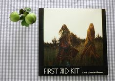 teak tray weekdays First Aid Kit, Lions, Teak, Survival First Aid Kit, Lion, Diy First Aid Kit, Treat Box