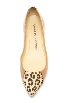 I need this shoe and it's twin!!!