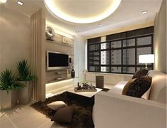 Interiordesignsingapore Forums Discussion 41 Ghim 3d DrawingsFlat IdeasApartment LivingFurniture
