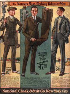 1923nationalb.jpg (420×569)