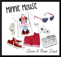 bow or heart sunglasses