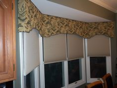 Energy Efficient Window Covering is The solution For Your Drafty Windows And French Doors During The Cold Winter and Hot Summer in St Louis  Installed Energy Efficient Window Treatments Like Honey comb Shades Or Composite Shutter when you do a Room Make over Will Pay Off In Long Run Windo Van Go Carry A Variety Of Energy Efficient Window Coverings Or Treatments