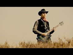 ▶ Game of Thrones Theme - Western Cover - YouTube