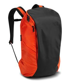 b5c15802d KABAN Backpack Pattern, Cycling Backpack, Men's Backpack, Luggage Bags,  North Face Bag