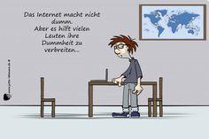www.jutta-lehmann.de