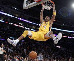 Kobe Bryant Mindset to Success - Message to Kids Basketball Games Online, Dear Basketball, Basketball Pictures, Basketball Stuff, Kobe Bryant Kids, Kobe Bryant Nba, Nba Players, Basketball Players, 2004 Nba Finals