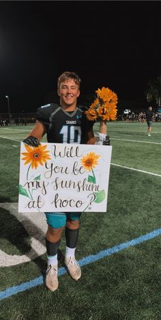 amandaal - New Ideas - New Ideas amandaal - Neue Ideen Best Prom Proposals, Cute Homecoming Proposals, Homecoming Signs, Formal Proposals, The Knot, Relationship Goals Pictures, Cute Relationships, Friends Tv Show, Cute Couples Goals