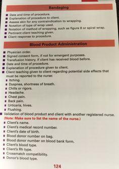 Nursing Assessment Body Pinterest Nursing Assessment