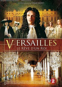 Louis xiv 1638 1715 on pinterest louis xiv versailles and mistress - Residence grand siecle versailles ...