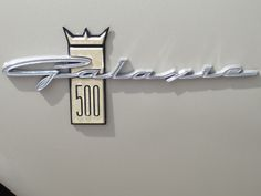 http://www.beastpieces.com/2012/06/vintage-vehicle-logotypes/