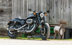 Harley-Davidson+Roadster+2016+-+Moto+Journal