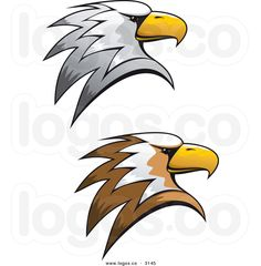 royalty-free-vector-of-eagle-head-logos-by-seamartini-graphics-3145.jpg 1,024×1,044 pixels