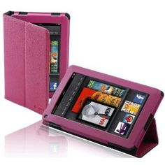 kindle fire case ($21.85)