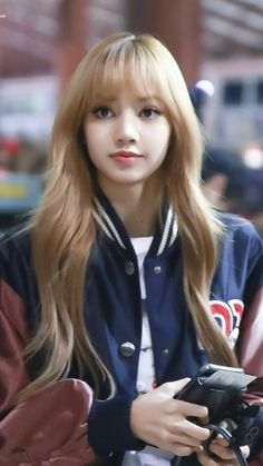 Lisa One Of The Best And New Wallpaper Collection. Lisa Blackpink Most Famous Popular And Cute Wallpaper Photo And Image Collection By WaoFam. Blackpink Lisa, Jennie Blackpink, Kpop Girl Groups, Korean Girl Groups, Kpop Girls, Image Pinterest, Lisa Blackpink Wallpaper, Kim Jisoo, Black Pink Kpop