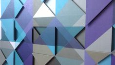Linha Lami Bluegray Formatos / 150x50 / 100x 50 www.atelier-sf.com.br By Sergio Fernandes