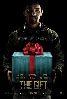 The Gift  ( O Presente )