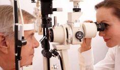 Conheça os hábitos que podem agravar o glaucoma  Estresse, uso incorreto de colírios e sedentarismo podem piorar o quadro da doença ocular