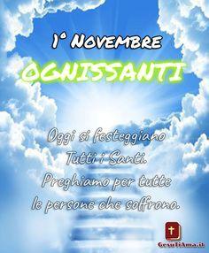 Buongiorno E Buon Novembre 2019 Le Immagini Più Belle Da