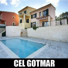 Ferienhaus Pollensa Mallorca Villa Spanien Cel Gotmar 19