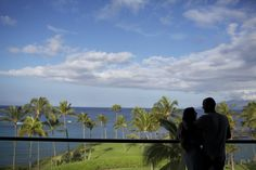Top 5 favorite free Hawaii activities | Hawaii Magazine