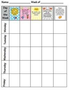 Back to School Superhero Theme for Primary Students Survival Kit For Teachers, Teacher Survival, Classroom Organization, Classroom Management, Special Education Forms, Back To School Superhero, Cookie Sheet Activities, Data Collection Sheets, Drama Class