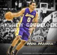 Mini-Mamba