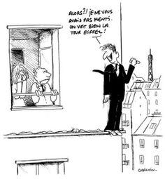 Nathalie @ REV ' IMMO: Humour immobilier : Et vous trouvez ça drôle ?!?