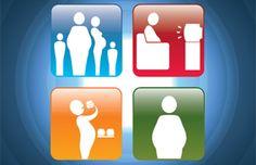 Día Mundial de la Diabetes: Informe Mundial. 2016