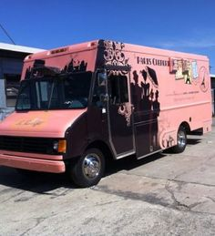 The Best Food Trucks and Street Food Spots in Boston   Roaming Hunger