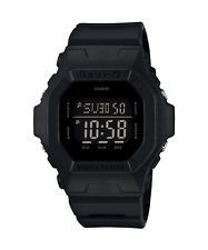 Shop authorized Baby-G watch retailer - w/ manufacturer warranty and Tourneau warranty. Tough and water resistant ladies watches, many styles. G Watch, Casio Watch, Baby G Shock, Shopping World, Japanese Models, Sport Watches, Women's Watches, Wrist Watches