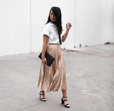 i do love this skirt