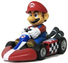 1000 images about mario on pinterest mario kart wii for Coupe miroir mario kart wii