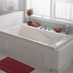 Whirlpools, Air Baths, Air Tub And Soaker Tubs Denver CO Whirlpool Bath  Tubs | Colorado Bathrooms | Bathroom | Pinterest | Air Tub, Tubs And Bath  Tubs