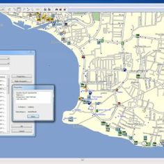 This GPS map will give you fast and accurate turn by turn road navigation throughout Barbados to your destination using a point of interest (POI), city point,. Travel Maps, Travel Destinations, Garmin Etrex, Gps Map, Free Maps, Bridgetown, Car Rental, Barbados, Caribbean