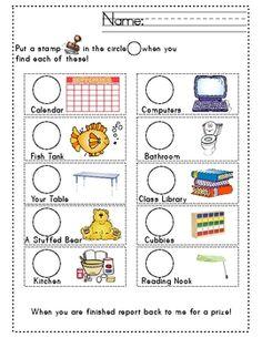 how to become a kindergarten teacher in winnipeg