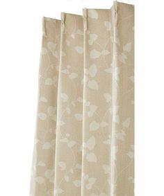 Ikea panel curtains the curtain although ikea - 100x200x2 3 400 Curtain Pinterest
