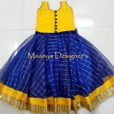 Kids Party Wear Dresses, Kids Dress Wear, Kids Gown, Dresses Kids Girl, Kids Wear, Kids Outfits, Girls Frock Design, Kids Frocks Design, Baby Frocks Designs