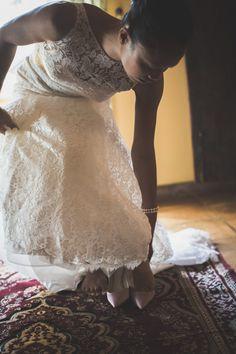 Destination wedding in italia, da Parigi alle colline del Monferrato - Duepunti Fine Art Wedding Photography